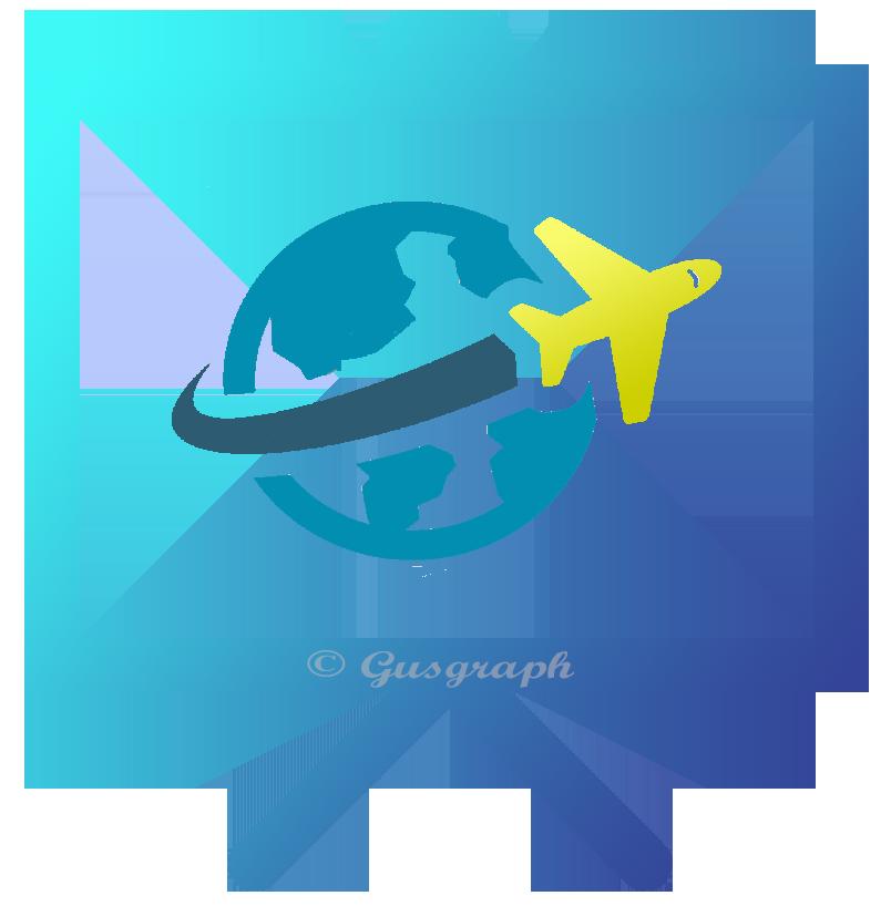 Commercial Pilot ( CPL )